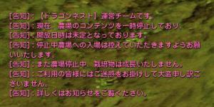 20120619_01.jpg