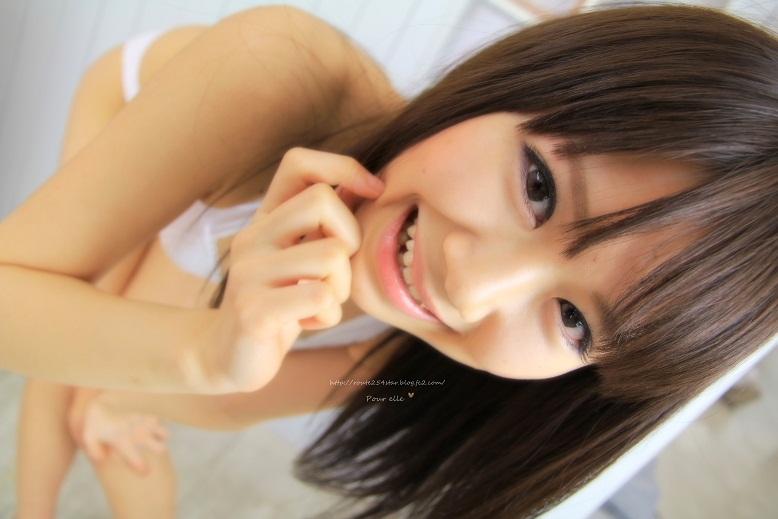 IMG_3464.jpg
