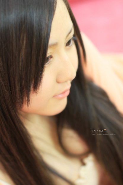 IMG_5412.jpg