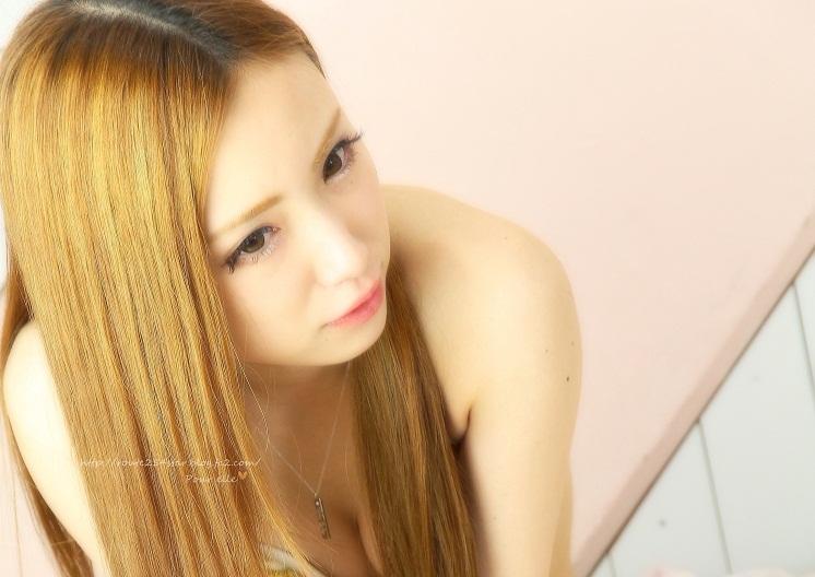 IMG_72512.jpg