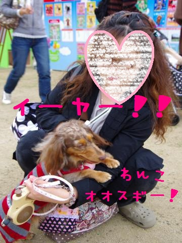 7_original_convert_20120605162300.jpg