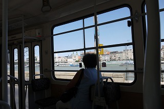 P2010926.jpg