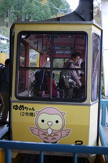 P2120040.jpg