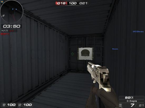 2012-11-09+19-18-52_convert_20121112213606.jpg