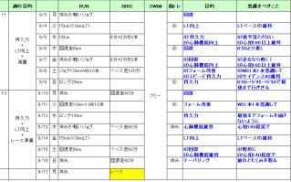 menu 20120903 16