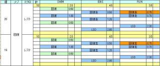 宮古島20-19