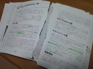 DSC_3347.jpg