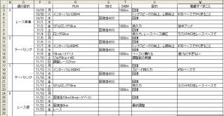 menu1211.jpg