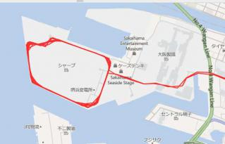 sakaihama-2.jpg