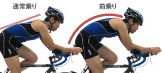 triathlon-bike_06.jpg