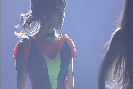 a-chan15.jpg