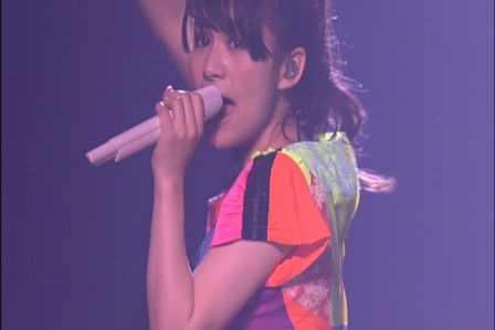 a-chan16.jpg