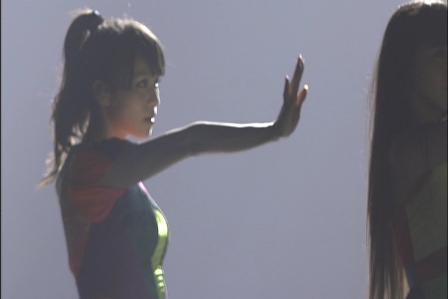 a-chan1_20120802003831.jpg