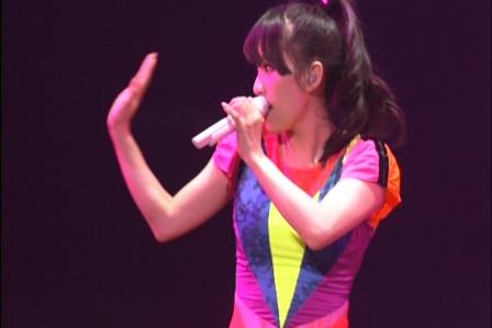 a-chan2.jpg