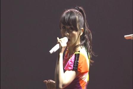 a-chan20.jpg