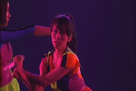 a-chan21.jpg