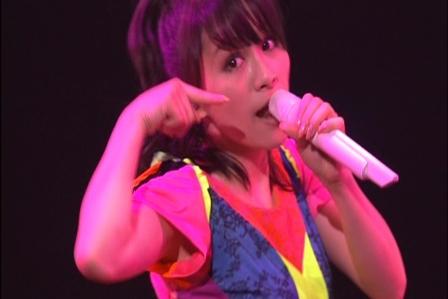 a-chan4.jpg