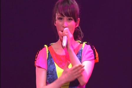 a-chan5.jpg