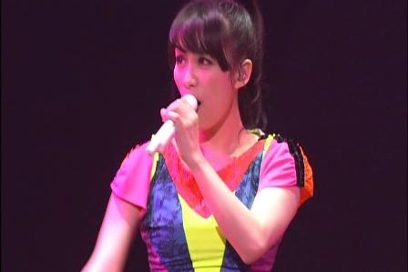 a-chan6.jpg