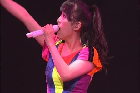 a-chan8.jpg