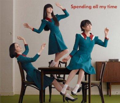 news_large_Perfume_Spendingallmytime_lim.jpg