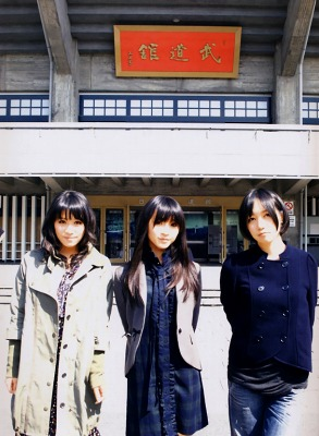 perfume_budokan_m_3.jpg