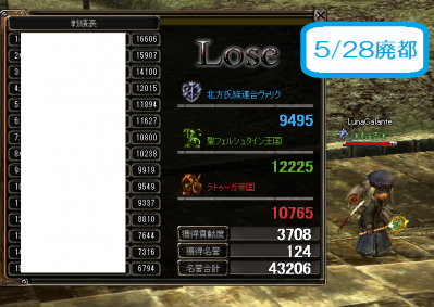 20120528.png