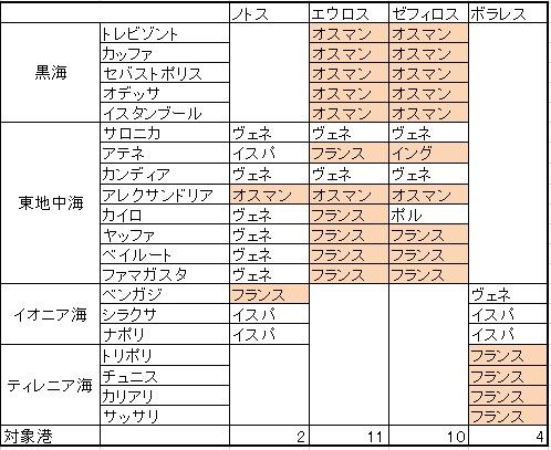 20120528.jpg
