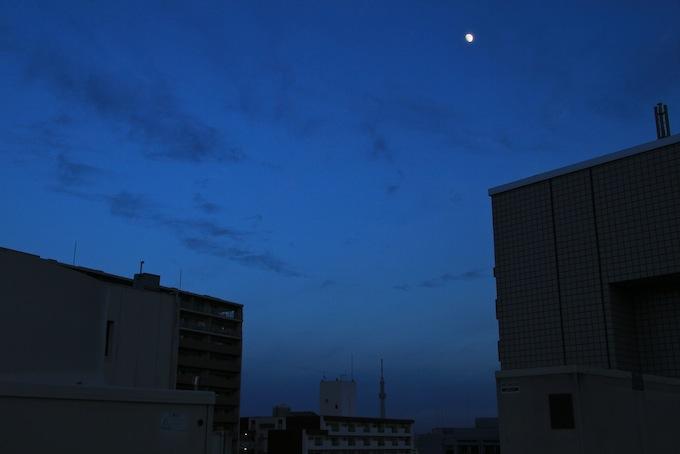 20120630IMG_0090.jpg