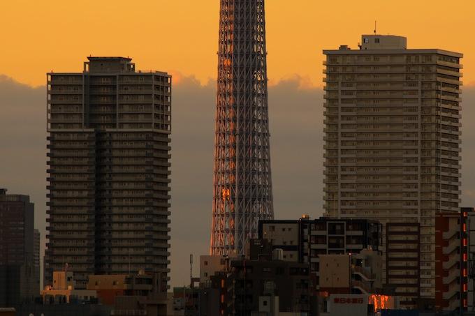 20121013IMG_0051.jpg