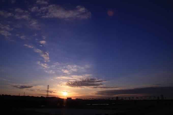 20121020_15IMG_0125.jpg