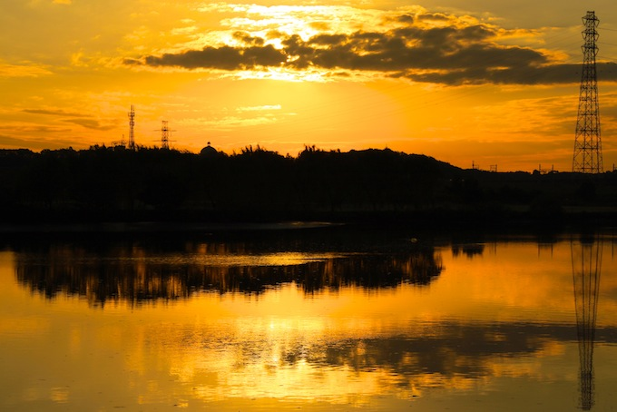 20121020_16IMG_0137.jpg
