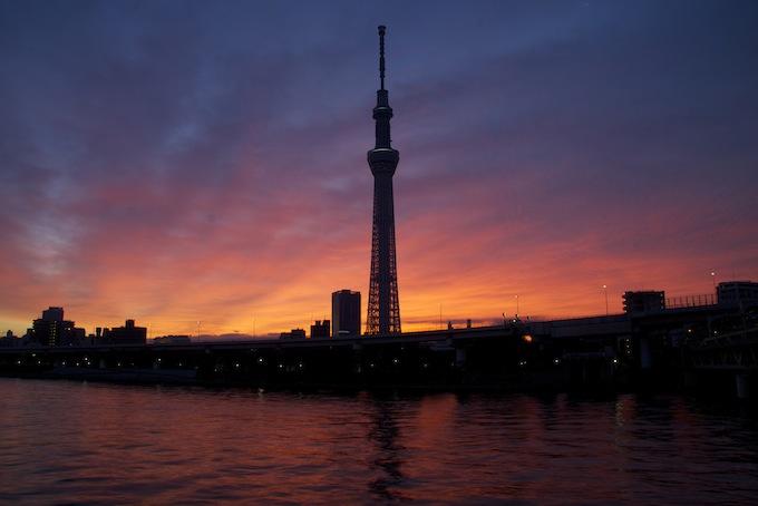 20121111IMG_0078.jpg