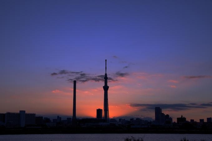 20121118IMG_0128.jpg