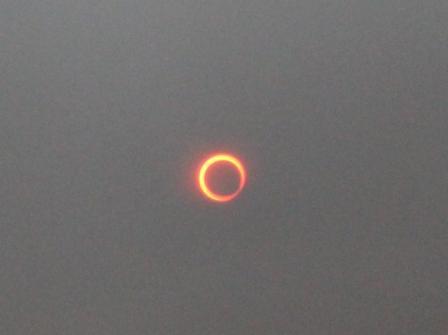 日食014a金環