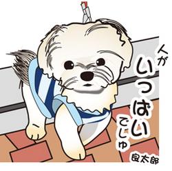 __tn_ryoutaroumarason.jpg