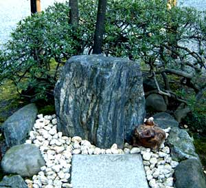 nagiishi20(2).jpg