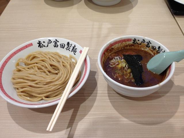 三井アウトレットパーク 004DUCATI