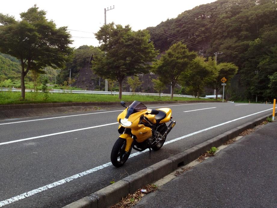 moblog_6ca4a709.jpg