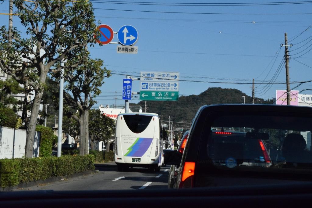 r-DSC_0095.jpg