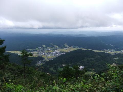 2012.9キャンプ 岡山 293