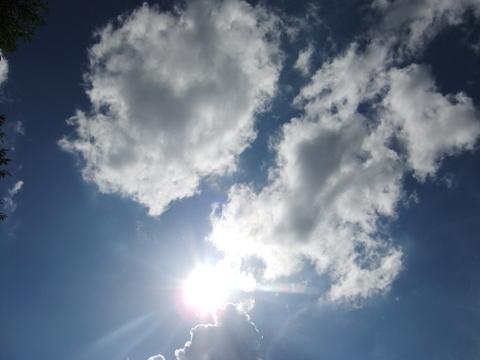 2012.9キャンプ 岡山 107