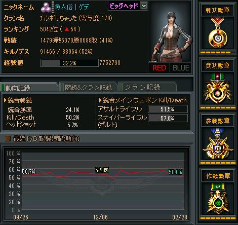 2013-03-01 01-41-14