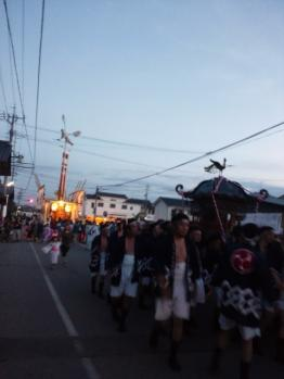 20130720祇園祭