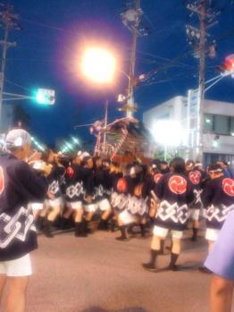 20130721祇園祭