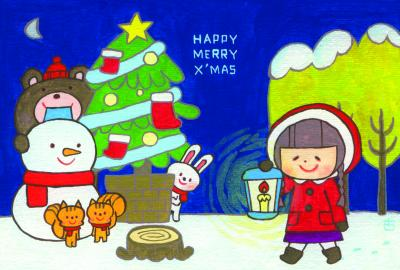 2013-12_convert_20121225031527.jpg