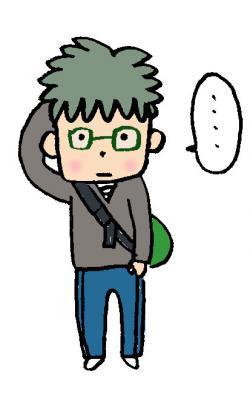 tr1_convert_20121005145533.jpg