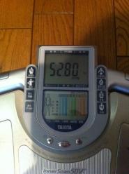 筋肉量0703