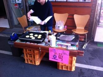 100円商店街3