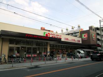 izumiya-syowacho2.jpg